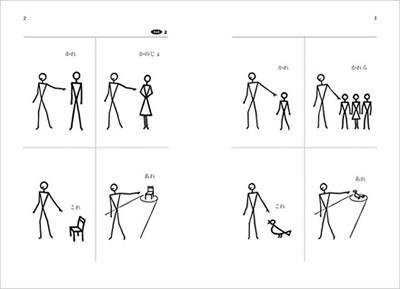 絵で見る日本語 商品コード 9784794600738 著者 HAN GO-UN 出版... 絵